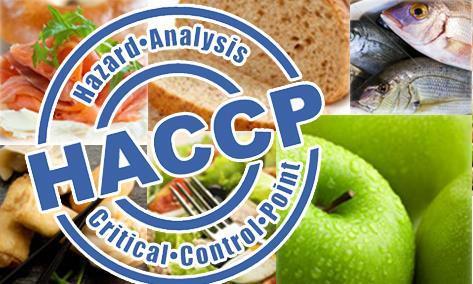 HACCP base - PROTOCOLLO ASREM 62585/2021  del 20.05.2021 - (progettato in conformità con le disposizioni del D.A. 275/2018 e D.A. 630/2019)