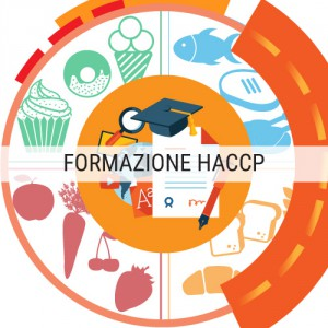 HACCP specifico ed aggiornamento - PROTOCOLLO ASREM 62585/2021  del 20.05.2021 - (progettato in conformità con le disposizioni del D.A. 275/2018 e D.A. 630/2019)